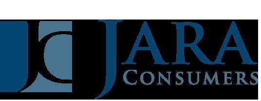JARA Consumers
