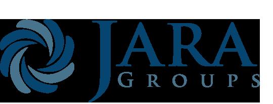 JARA Groups