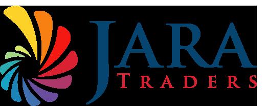 JARA Traders